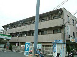 吉田駅近の店舗・事務所