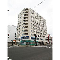 チサンマンション札幌第三
