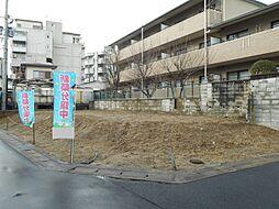 京都市西京区川島権田町