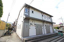 den-den 103(横浜市金沢区洲崎町...