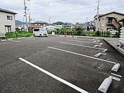福山駅 0.6万円