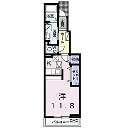 河内長野駅 5.5万円