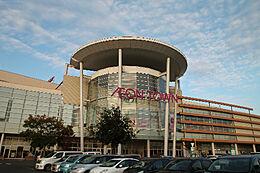 KASUMI(カスミ)フードスクエアイオンタウン守谷店(イオンタウン守谷ショッピングセンター内(601m)