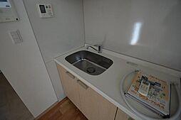 KDXレジデンス東桜1のキッチン(イメージ)