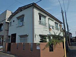 東久留米駅 2.0万円