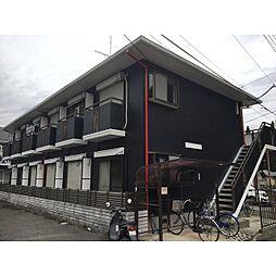 千城台駅 2.9万円