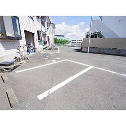 静岡県静岡市清水区有度本町の賃貸マンションの外観