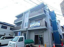 海神駅 9.1万円