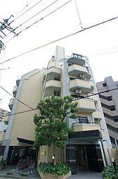 西鉄久留米駅 4.0万円