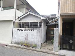 堺市堺区五条通