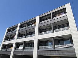 京阪本線 寝屋川市駅 徒歩25分の賃貸マンション