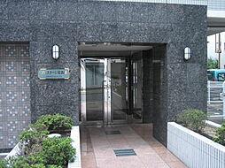 プレステージ名古屋[3階]の外観