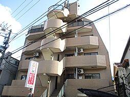 西荻窪駅 16.0万円