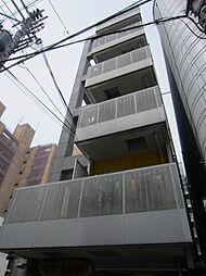 大阪府大阪市中央区和泉町1丁目の賃貸マンションの画像