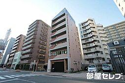高岳駅 7.9万円