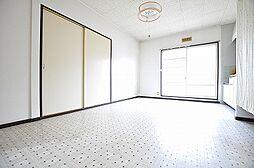 サンシティ栄[B-101号室]の外観