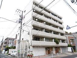 自由が丘駅 12.5万円