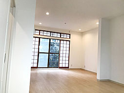 奈良市帝塚山1丁目20番3号(1562番地5)