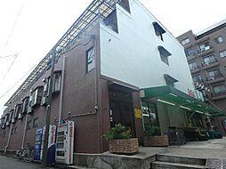 王子神谷駅 5.5万円