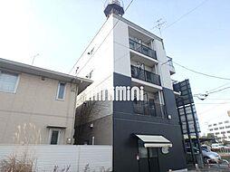 陸前原ノ町駅 2.1万円