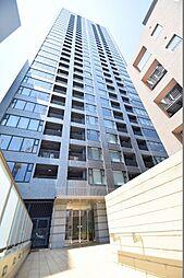 シティタワー浜松(304)[3階]の外観