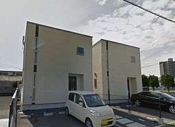 [一戸建] 香川県丸亀市山北町 の賃貸【/】の外観