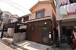 垂水駅 6.0万円