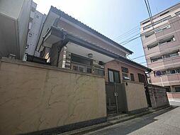東千葉駅 13.8万円