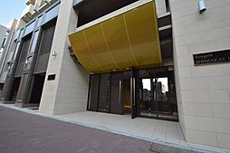 カスタリア新栄II(ロイジェント新栄I)[8階]の外観