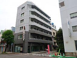 浦上駅 4.0万円