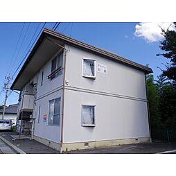 美里駅 4.3万円