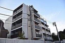 シーフォルム東新宿II