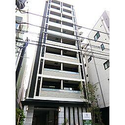 白金高輪駅 14.5万円