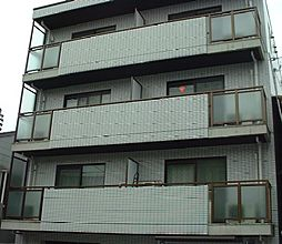 熊野道谷口マンション[2階]の外観