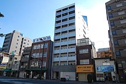 グランドステージ大阪城北
