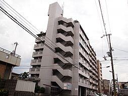 夢前川駅 3.5万円