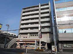 東葉勝田台駅 5.9万円