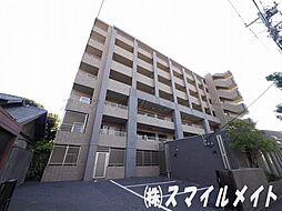 鶴見小野駅 11.6万円