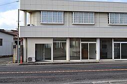 テナント高野(2)
