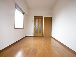 ルブラン[208号室]の外観