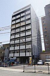 J-PLACE大橋南[3階]の外観