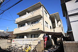 木屋町駅 4.1万円