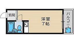 【敷金礼金0円!】エスポワール豊川