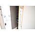 内装,1LDK,面積42.13m2,賃料6.2万円,つくばエクスプレス みどりの駅 5km,つくばエクスプレス 万博記念公園駅 5.2km,茨城県つくば市榎戸