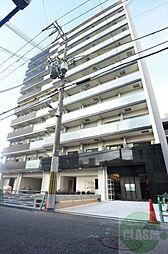 S-RESIDENCE新大阪Luna
