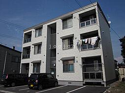 道南バス苫信美園支店前 4.9万円