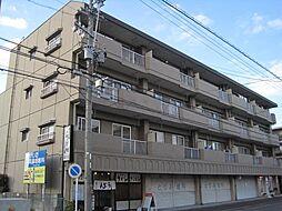 Fila Alta庄内通[4階]の外観