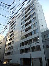 S-FORT日本橋箱崎[903号室]の外観