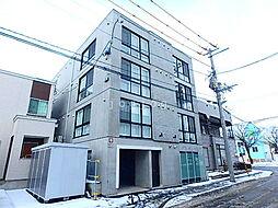 ひばりが丘駅 4.0万円