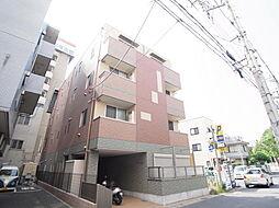 蘇我駅 6.1万円